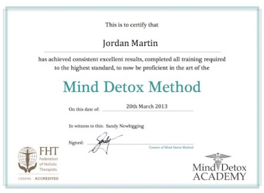 jordanmartin-min-detox-method