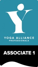YA-Badge-Associate1-blue-310x546.jpg