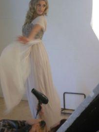 Nina Sobers Stylist