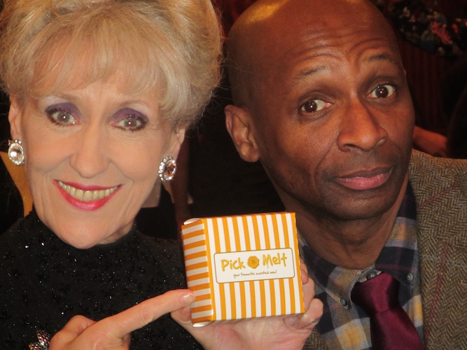 anita-dobson-and-andy-abraham