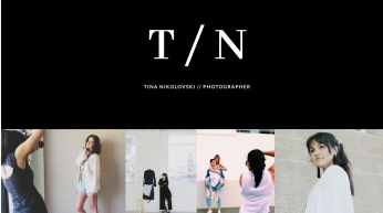 Tina nikolovski Canberra based fashion photographer.jpg