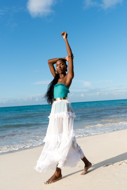 robyn-damianos-photography-fashion-bahamas-1-2