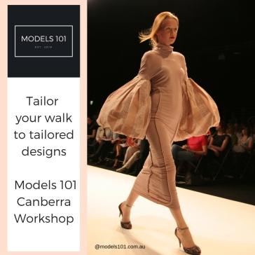 tailor models101