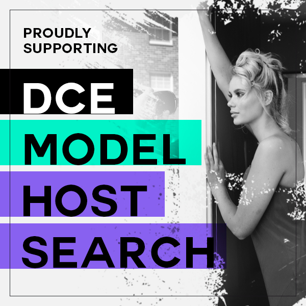DCE001_Model search_tile_supporters (1).jpg