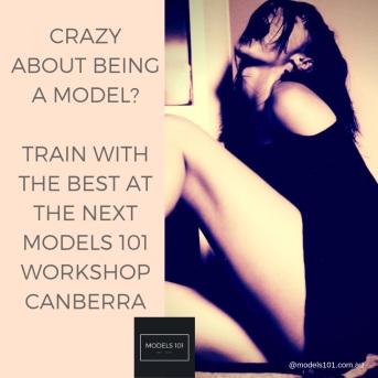 @models101dotcomdotau